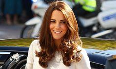 Banho de princesa: os produtos favoritos de Kate Middleton estão à venda no Brasil