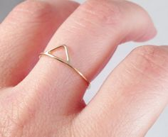 Hey, I found this really awesome Etsy listing at https://www.etsy.com/listing/168431308/color-options-solid-10k-gold-sterling