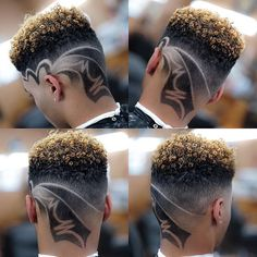Freestyle ScribblePart by @nickthebarber Found by @DJCwells
