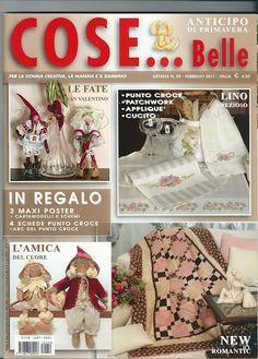 cose...belle 59 - Jôarte arquivo - Веб-альбомы Picasa