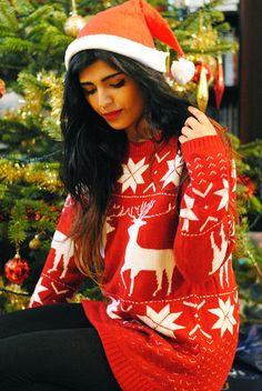 She Wears Fashion - UK Fashion blog ☻ ☻  ☺ ☻