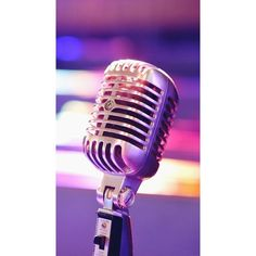 Aesthetic Microphone Closeup iPhone 5s wallpaper ❤ liked on Polyvore featuring accessories and tech accessories