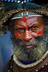 """Résultat de recherche d'images pour """"peuples nouvelle guinee images"""""""