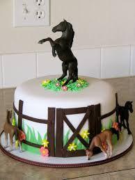 Rezultat iskanja slik za horse cake