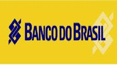 Resultados da pesquisa de http://www.itabatanews.com.br/home/news/_lib/file/img/Banco-do-brasi.gif no Google