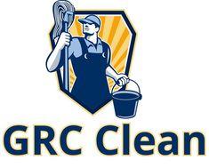 GRC Clean Schoonmaakdiensten en Glazenwassers Cleaning, Home Cleaning