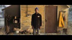 "Fences - ""Arrows"" (feat. Macklemore & Ryan Lewis) (Official Video)"