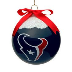 41325a18b23 Houston Texans 4