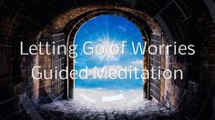 20 Minute Guided Meditation: Letting Go of Worries Guided Meditation (Jason Stephenson) Meditation Youtube, Meditation Videos, Best Meditation, Chakra Meditation, Guided Meditation, Jason Stephenson, Finding Inner Peace, Reiki, Letting Go