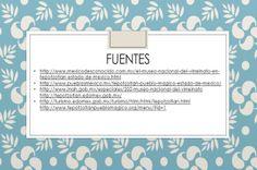 -Fuentes.-
