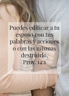 Bible Verses About Relationships, Bible Verses About Love, Quotes About God, Bible Scriptures, Inspirational Bible Quotes, Faith Quotes, Wisdom Quotes, Life Quotes, Bible Qoutes