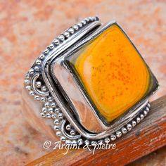 jasp eclipsa Gemstone Rings, Gemstones, Jewelry, Nice Asses, Jewlery, Gems, Jewerly, Schmuck, Jewels