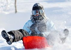 8 Reasons Why Alberta Is The Best Province In Canada For Winter