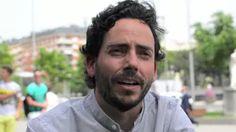 Asociación de Ciencias Ambientales ACA - YouTube #DesAUTOxicate