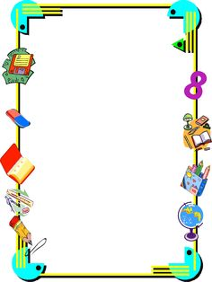 Abecedari On Pinterest Colouring Pages Alphabet And