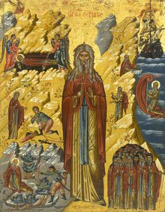 Jesus Christ Images, Byzantine Icons, Fairytale Art, Orthodox Icons, Fairy Tales, Saints, Blessed, Bible, Painting