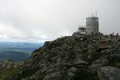Sommet, Whiteface, Adirondacks, USA, 2014 Mount Rushmore, Photos, Mountains, Usa, Nature, Travel, Upstate New York, Pictures, Naturaleza