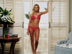 Top 10 Best Jaime Pressly Movies and TV shows