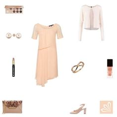 Peachy Keen http://www.3compliments.de/outfit?id=129585611