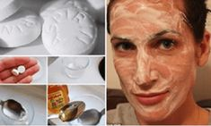 Destroy Your Moles, Warts, Blackheads, Skin Tags And Age Spots Completely Naturally - Ladies Hub