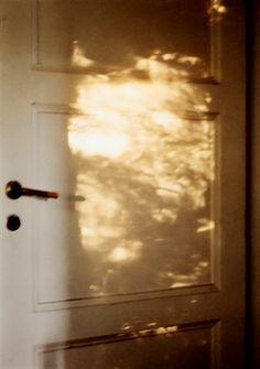 ANNI_LEPPALA Door_with_light_2010