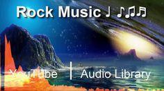 United We Groove- Audionautix - No Copyright music
