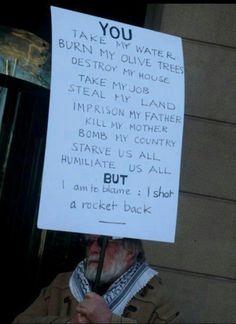 SOS Palestine,Israel, Gaza, Palestine, Gaza Under Attack, Collateral Damage, Stop The War, Stop The Madness, Franja de Gaza, Gaza Strip, Palestina, Stop Israel, Stop Bombing Gaza, Free Palestine, Palestina Libre