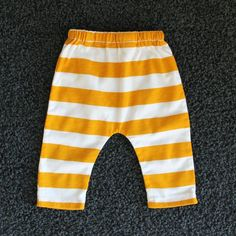 """<a href=""""http://www.made-by-rae.com/2014/03/sewing-for-baby-knit-baby-leggings/"""" rel=""""nofollow"""">blogged</a>"""
