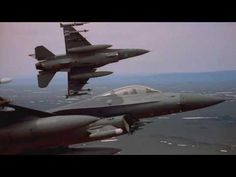▶ UNKLE - Lonely Soul (Fighter Pilot) - YouTube