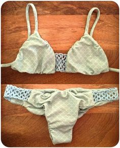 Tits Jamie Lomas (born 1975) nudes (31 photo) Ass, Instagram, cleavage