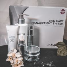 Give your Mum the gift of glowing skin this Mother's Day with Jan Marini Skin Research products! Sun Damaged Skin, Acne Breakout, Love Your Skin, Beauty Industry, Combination Skin, Young And Beautiful, Skin Problems, Organic Skin Care, Glowing Skin