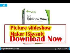 Picture slideshow Maker iSkysoft 2017    Picture   slideshow   Maker