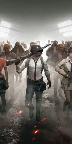 """Games Wallpapers - Wallpaper """"Playerunknown's Battlegrounds"""" para Celular PUBG:: Are you lo. - Wallpaper World Wallpaper Pc, 480x800 Wallpaper, Game Wallpaper Iphone, Supreme Wallpaper, Wallpaper Downloads, Screen Wallpaper, Wallpaper Pictures, Wallpaper Backgrounds, Wallpapers Android"""