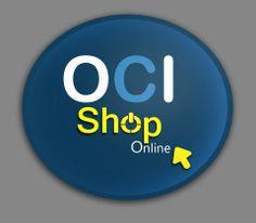 OCI Online