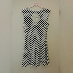 Soprano // Summer Dress Brand new with tags Soprano Dresses Mini