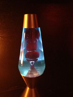 What Is In A Lava Lamp Adorable Pinkaitlyn Rager On Lava Lamp  Pinterest  Lava Lamp Lamp