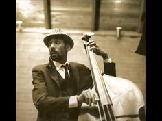 """Happy Birthday to Ron Carter – """"the most recorded jazz bassist of all time"""" (Guinness World Records). Jazz Artists, Jazz Musicians, Famous Musicians, Martin Luther King, Ron Carter, A Love Supreme, Cool Jazz, Double Bass, Smooth Jazz"""