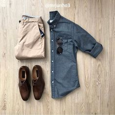 """652 Beğenme, 3 Yorum - Instagram'da Outfit Grids curated by Alvin (@youroutfitgrids): """"It's long weekend here! Finally got a time off from non-stop days of working. Time to have a movie…"""""""