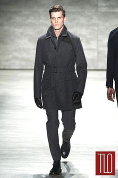 Todd-Snyder-Fall-2015-Menswear-Collection-Fashion-NYFW-Tom-Lorenzo-Site-TLO (8)