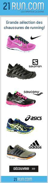 CHAUSSURES DE RUNNING Nike Logo, Adidas Sneakers, Father, Fashion, Pai, Moda, Fashion Styles, Fashion Illustrations, Adidas Shoes