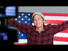 VIDEO: Abby Wambach's Story, from  'One Nation. One Team. 23 Stories.' (U.S. Soccer)