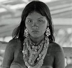 Los Chibchas, se destacaron en el trabajo de hermosas piezas de Oro Xingu, Ap Spanish, First Humans, My Heritage, Indiana, Beautiful Women, Culture, History, American