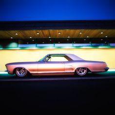 Buick.