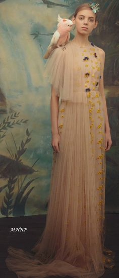 delpozo-pre-fall-18_image pinned from vogue.com