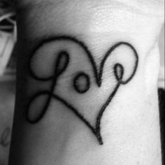 Love this tattoo. (don't worry mom, I didn't get it)