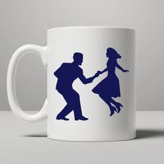 http://thepodomoro.com/collections/coffee-mugs-and-tea-cups/products/swing-dance-coffee-mug