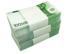 12 Month Payday Loans As we know that the limited salary is suitable to cover monthly expenses not surplus expenditures that come about without any prior notification. This is because, you have to look for exterior monetary support to take care of the unexpected expense right on time. In that case, long-term loans will be appropriate for you so that you have not hassles in paying the amount back in time. Here are 12 month payday loans that cater your every need and desire perfectly.