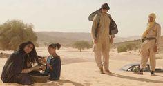 BBC에서 뽑은 전세계 영화평론가가 선정한 21세기 최고의 영화 100! : 네이버 블로그