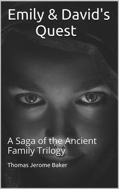 http://goo.gl/JCPD4W This is the exciting finish to this ancient family saga which spans the centuries of recorded time. Emily and David must face their worst fears. They discover the past is unwilling to let them live out their lives peacefully, happy and content as the Last Story Tellers. Their stories are the only thing they have in their quest to save the world from Alicia, the Sorceress. Her desire for power and immortality leads to the ultimate showdown of good vs evil.