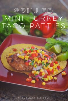 Turkey Hash Patties Recipes | Turkey Hash, Patties Recipe and Turkey